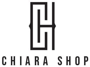 chiara shop logo